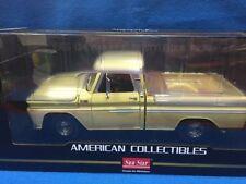 Sun Star Chevrolet Diecast Cars, Trucks & Vans