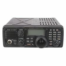 ICOM IC-7200 Portable radio, HF/6M, 100W