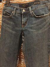 Women's Juicy 2 Jeans  91J54