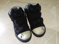 Faux Suede Shoes NEXT Boots for Girls