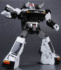 Transformers PROWL MP-17 Masterpiece Figure In Stock TAKARA TOMY TOY gifts 5""