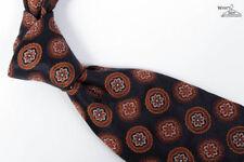 Accessoires multicolores HUGO BOSS pour homme en 100% soie