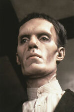 CAREL STRUYCKEN UNSIGNED PHOTO - 6330 - THE ADDAMS FAMILY