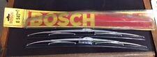 Original Bosch Wiper Blades 3-398-110-547 Mercedes Benz