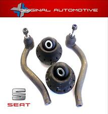 FORD GALAXY SEAT ALHAMBRA VW SHARAN Inferiore Forcella Giunto Sferico Anti Roll Bar Link
