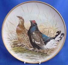 Franklin Mint Royal Doulton Porcelain & China
