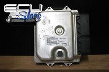 ECU / CONTROL UNIT Engine 51908946 MJD8F2.F1 - FIAT FIORINO
