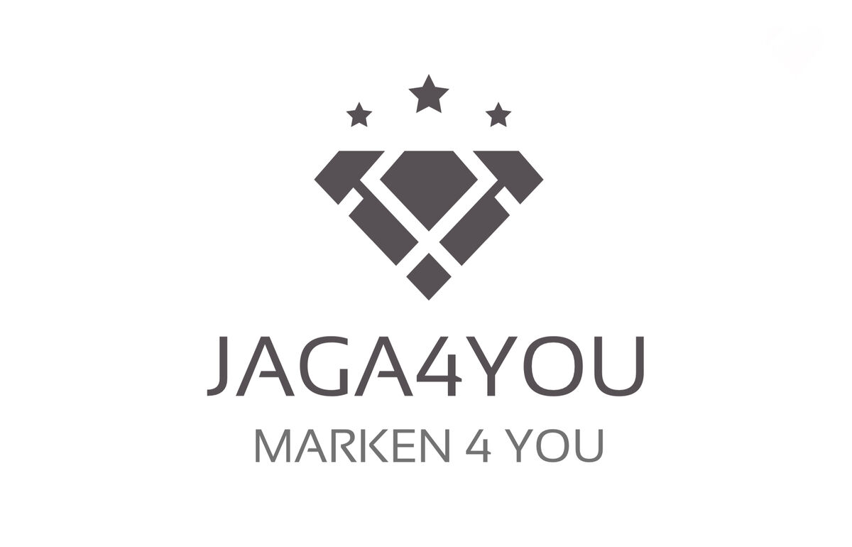 JAGA4YOU