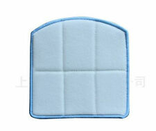 Cleaning cloth for Ecovacs Deebot CEN360 PLUS vacuum cleaner Free postage OZ