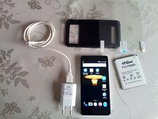 Smartphone Elephone  P6000 PRO 4G compatible tout opérateurs