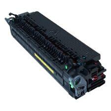 GENUINE MX270FU1 SHARP MX-2300 FUSER KIT 110V