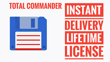 Total Commander ✔️Latest version ✔️LlfeTime