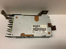 88-94 Chevy Truck Suburban CDM Factory Radio Receiver Tuner Amplifier 16172115
