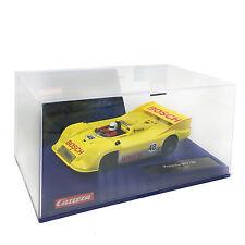 Carrera 30572 Digital 132 Porsche 917/30 No. 48 1:32