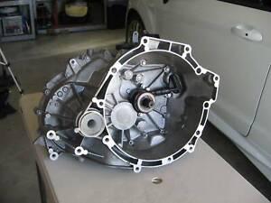 Ford Fiesta ST 2013 - 2018 6 Speed Transmission
