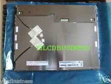 """M150XN07 V.1 M150XN07 V1 M150XN07V.1 AUO 15"""" TFT LCD PANEL new Original warranty"""