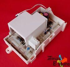 UCHI 68XX-PRD-11 WW0235 Leistungsplatine Platine Board Siemens Surpresso S20 S40