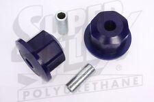 Superflex Rear Diff/Centre Support BushKit for Mazda MX5 Convertible NC30F1 05On