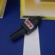 ECW Microphone - Mattel Accessories for WWE Wrestling Figures