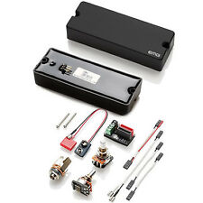 KIT EMG 40J MICRO BASS PICKUP 5 STRING