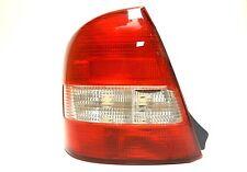 MAZDA 323 S MK VI 1998-2004 Saloon Tail Rear Left Stop Signal Lights Lamp LH