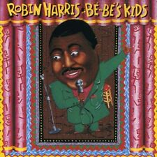 Robin Harris - Be-Be's Kids [New CD]