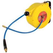 conah ENROULEUR DE TUYAU - automatique 1/4 NPT Il BRKT 12-02454