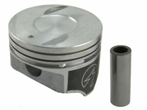 Piston For C1500 C2500 Suburban C3500 G30 K2500 K3500 P30 R2500 R3500 KN39X2