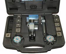 Sykes Pickavant Automatic Brake Flaring Tool Master Kit