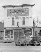 Beer Poster Art Vintage Bar Tavern Signs Home Brewing Kits Clocks Cans MVP346