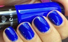 LOT 30 Hard Candy Nail Polish BLUE LAGOON Bridal Baby Shower Favor Gift Idea