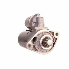 New Bosch Starter Porsche Cayenne 4.8 S TURBO Build Year 2007-2018 Genuine