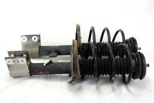 5208E2 Par Amortiguadores Delanteros CITROEN C4 1.6 66KW 5P D 5M (2010) Repl