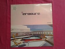 "Ultra Rare  Vinyl, 12""/ Erasure ‎– Freedom / UK / S"