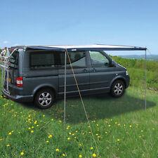 Reisemobil Caravan Markisen Zubeh R G Nstig Kaufen