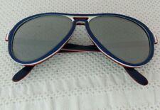 B&L Ray Ban VAGABOND Olympic 1976 sunglasses