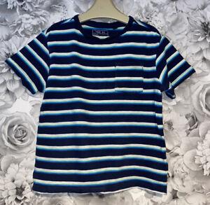 Boys Age 5 (4-5 Years ) Next T Shirt