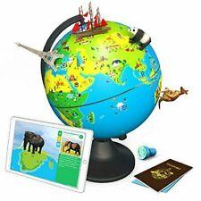 Shifu Orboot Interactive AR Toy Globe