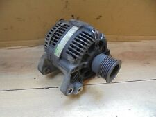 BMW 3 SERIES 318 E36 1995 1.8 ALTERNATOR 1247288