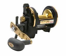 Daiwa Sealine X 30SHA Multiplier Fishing Reel - SLX30SHA