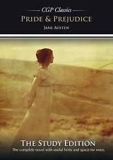 Jane Austen Paperback School Textbooks & Study Guides