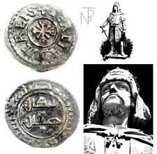 PALERMO-Normanni (RUGGERO II) 3° di Ducale