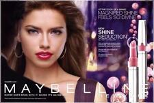 Maybelline New York Lip Glosses