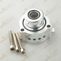 Adjustable Turbo Blow Off Valve Spacer For VW 2.0T GTI/GLI 2006