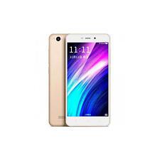 Teléfonos móviles libres Xiaomi doble cuatro núcleos