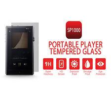 iProtek Astell & Kern AK SP1000 Tempered Glass Screen Protector (NotFull)