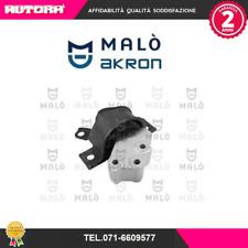 146272 Sospensione, Motore.ant.adat.Fiat.Panda (169) (MARCA-MALO')