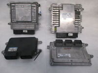 2005 Dakota Engine Computer Control Module ECU 131K Miles OE (LKQ~178230409)
