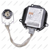 Xenon HID Headlight Ballast Igniter Control Unit Module Fits Infiniti Nissan