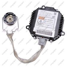 Fits Infiniti Nissan OEM Xenon HID Headlight Ballast Igniter Control Unit Module